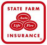 insured by State Farm